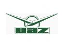 Автосалон УАЗ в Брянске (ТТЦ Автомаркет Брянск)