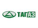 Автосалон ТагАЗ в Брянске (БрянскЗапчасть)