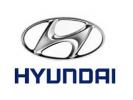 Автосалон Hyundai в Брянске (Автосалон Автомир Hyundai Брянск)